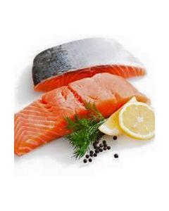 Tasmanian Salmon Portions